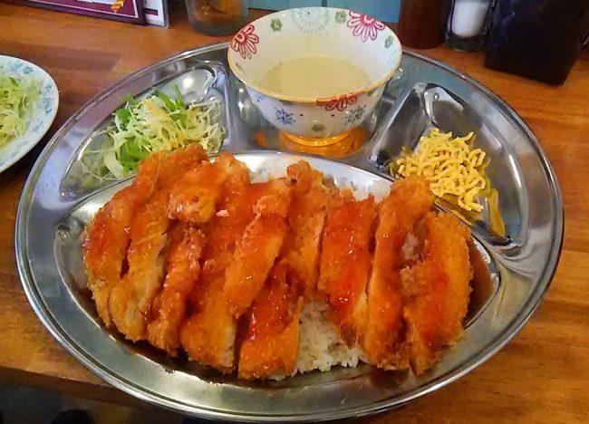 green-katsu-curry